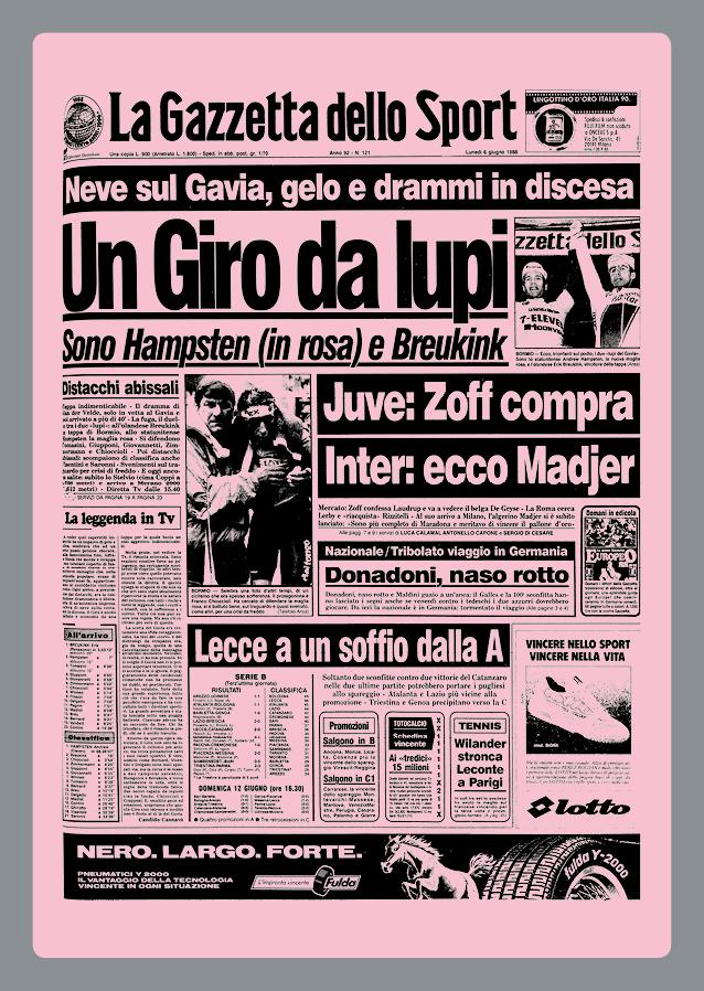 giro d'italia 101 (9)