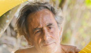 Nino Formicola è il vincitore dell'Isola dei Famosi 2018