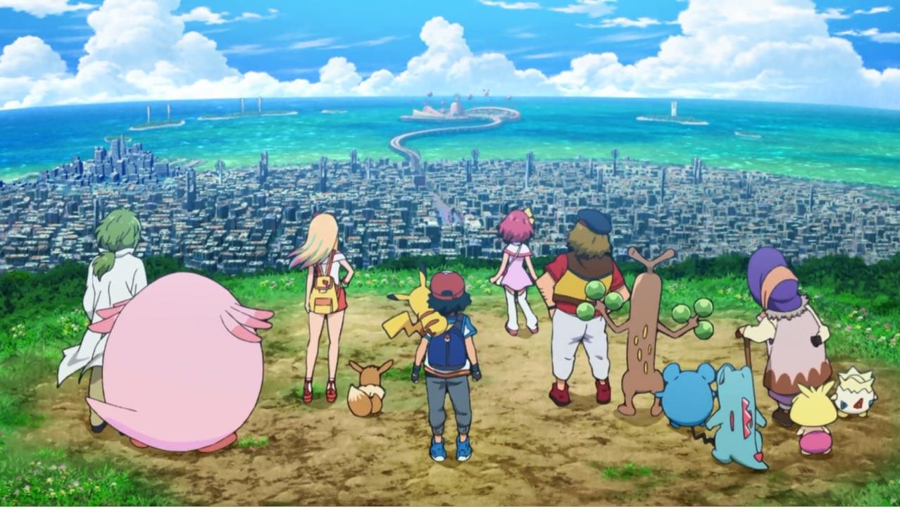 pokemon film la storia di tutti (1)