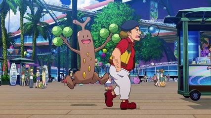 pokemon film la storia di tutti (3)