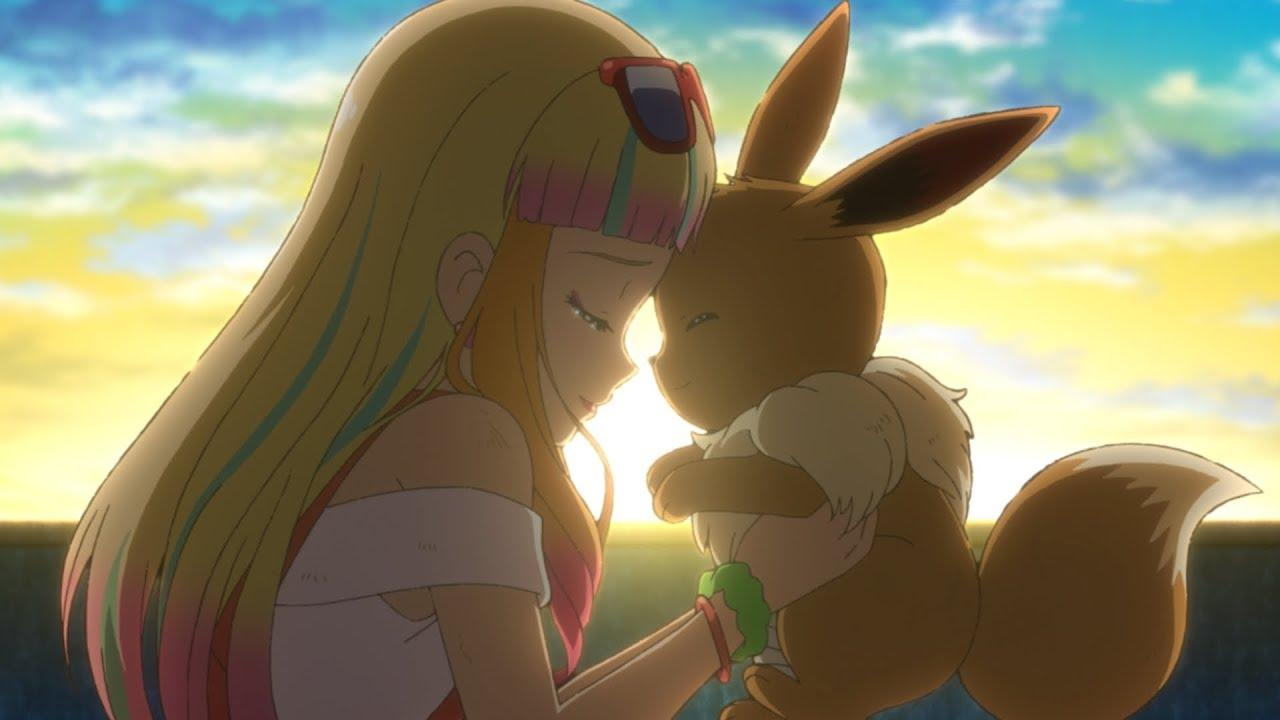 pokemon film la storia di tutti (4)
