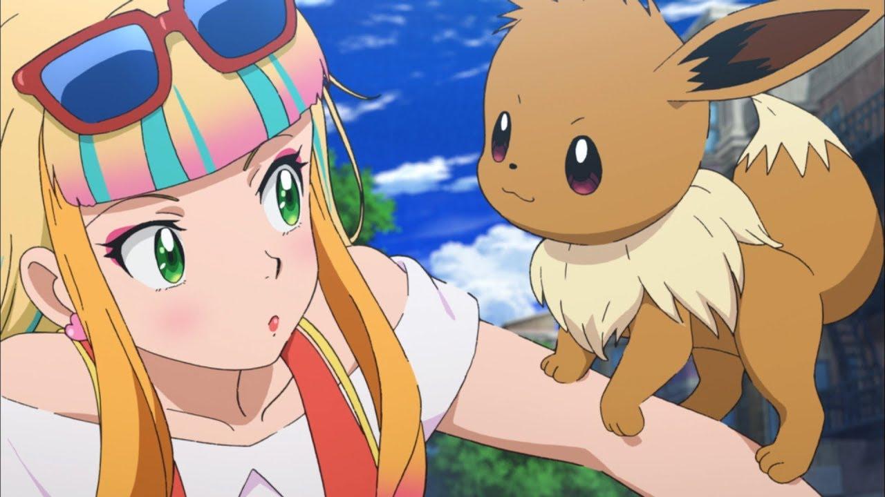 pokemon film la storia di tutti (7)