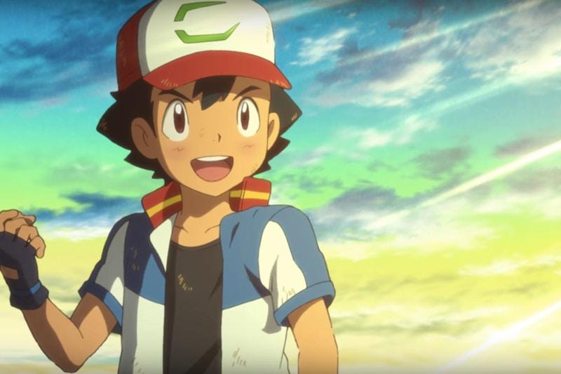 pokemon film la storia di tutti (8)