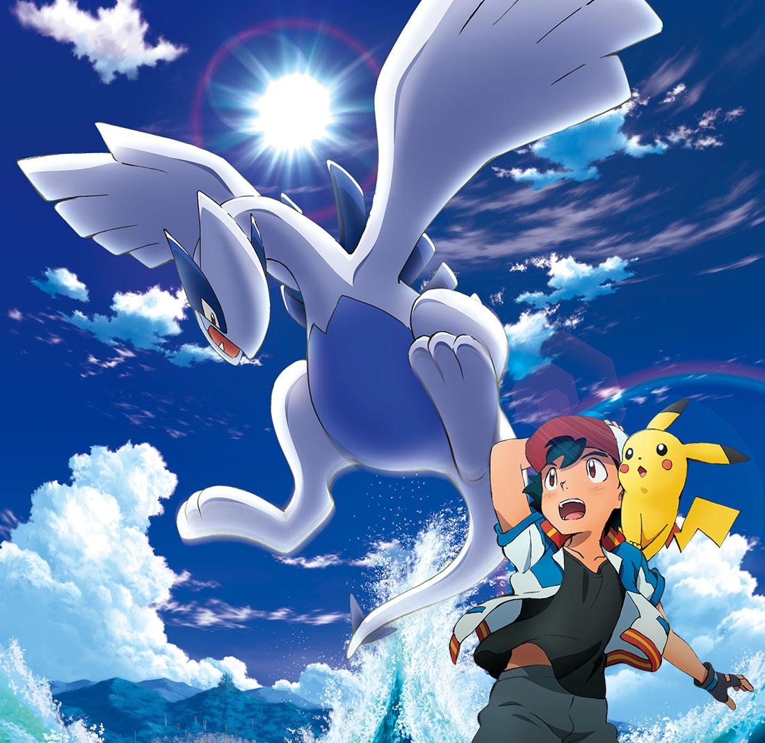 pokemon film la storia di tutti (9)