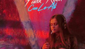 """Bianco in versione Malibu nel nuovo video di """"Punk rock con le Ali"""""""