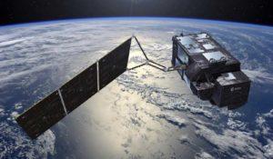 Copernicus: Sentinel-3B in rampa di lancio. Segui la diretta