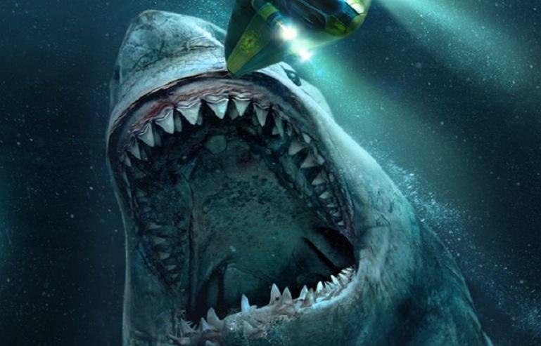 shark il primo squalo (2)