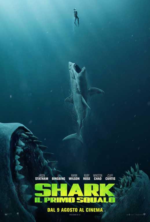 shark il primo squalo (4)
