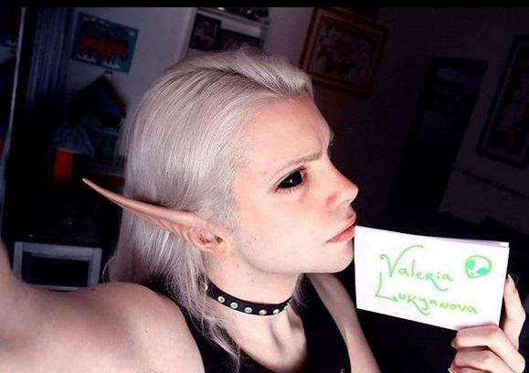 uomo elfo (1)