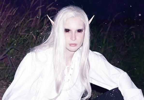 uomo elfo (2)