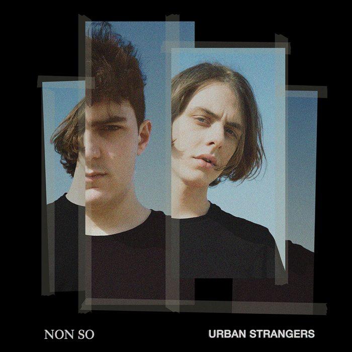 urban strangers non so