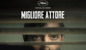 Cannes 2018, l'Italia conquista il festival con Dogman e Lazzaro felice