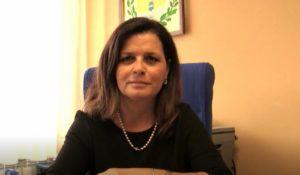 All'I.C. Boscarino-Castiglione la Costituzione guida percorso formativo
