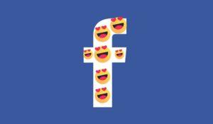 Facebook come Tinder, Zuckerberg 'posta' l'amore