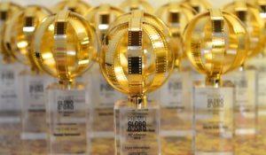 Globi d'Oro 2018, tutti i vincitori della 58esima edizione