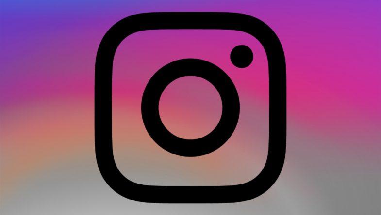 musica nelle storie di Instagram
