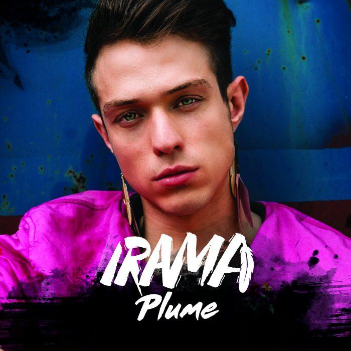 Plume esce il 1 giugno il nuovo album di irama - Gemelli diversi cosa vuoi testo ...