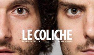 La musica indie secondo Le Coliche: da Calcutta a Coez passando per i Thegiornalai