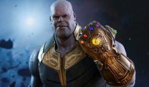 Il finale di Avengers: Infinity War, Joe Russo conferma la teoria sulla Gemma dell'Anima