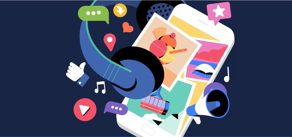 Facebook lancia il Portale per gli adolescenti con i consigli per ...