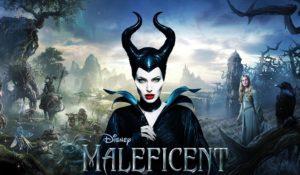 Al via le riprese di Maleficent 2: Jolie e Fanning tornano al cinema