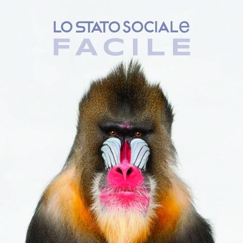 nuovo singolo de lo stato sociale