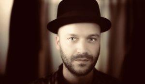 """""""Sa sa prova"""", è di Tom Armati il singolo con più cover nella storia"""