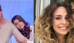 Uomini e Donne: la scelta di Sara Affi Fella e la figuraccia di Nilufar Addati