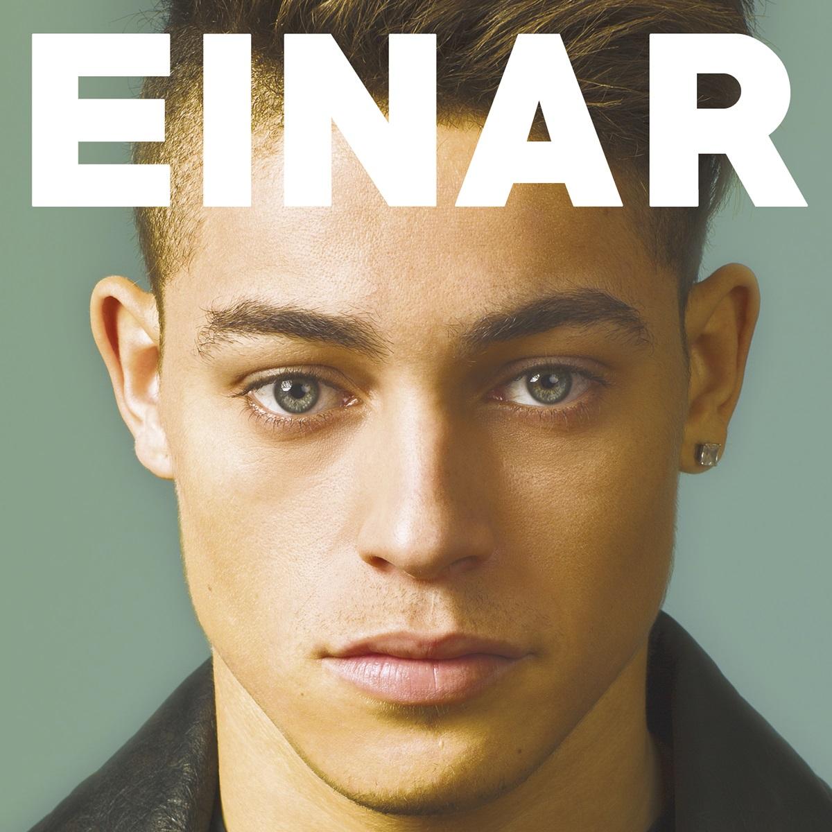 Chi Ama Non Dimentica Einar