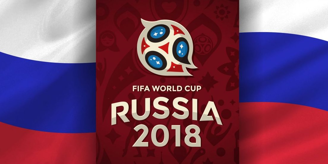 germania esclusa mondiali 2018