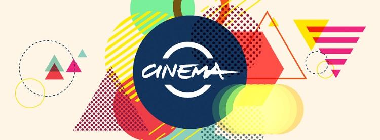 festa cinema roma premio alla carriera a martin scorsese