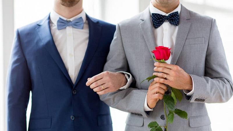 corte unione europea matrimoni gay