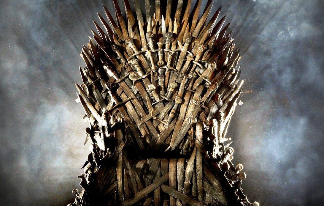 prequel di Game of Thrones