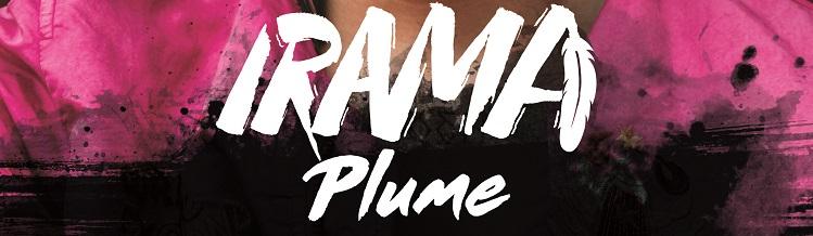 irama plume tour date
