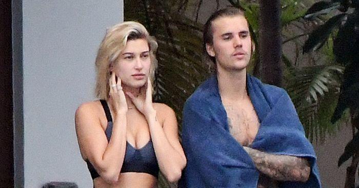 Justin Bieber e Hailey Baldwin si sposano