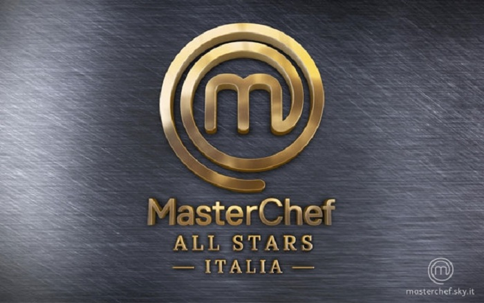 giudici masterchef all stars italia