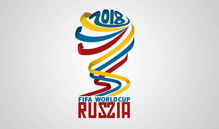 mondiali 2018 russia calcio
