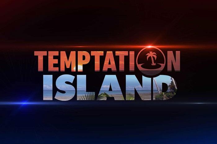 temptation island 2018 concorrenti