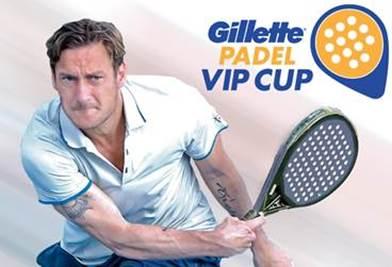 Padel Vip Cup