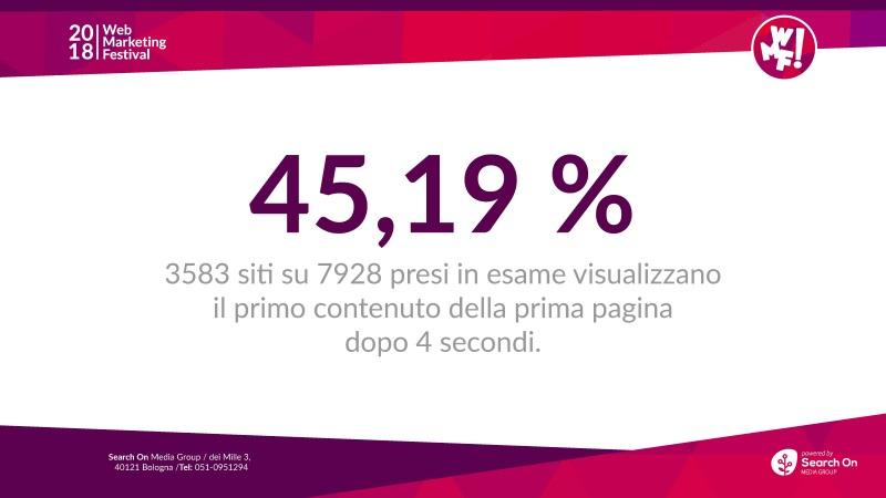 wmf-comuni-italiani-online20181_3