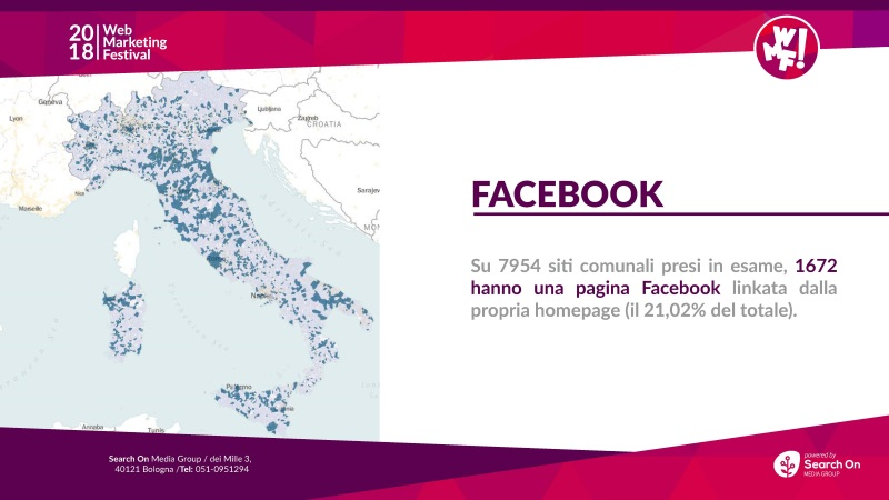 wmf-comuni-italiani-online20181_4