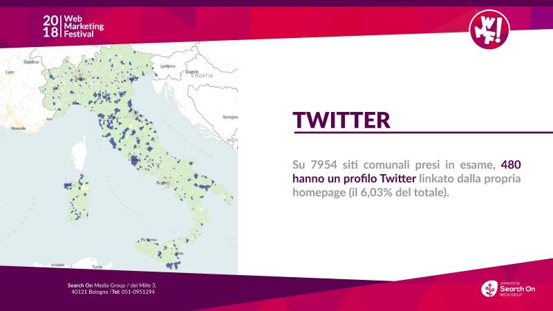 wmf-comuni-italiani-online20181_5