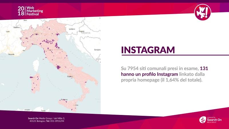 wmf-comuni-italiani-online20181_6