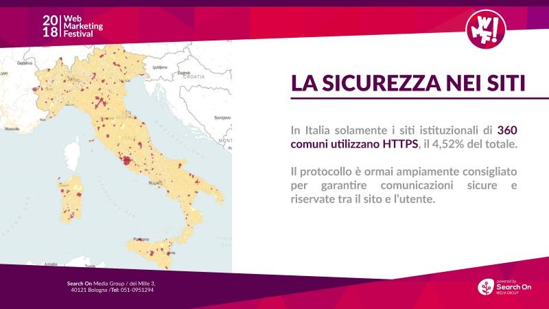 wmf-comuni-italiani-online20181_8