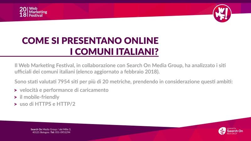 wmf-comuni-italiani-online2018_1