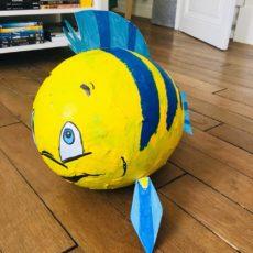 alex ramires flounder