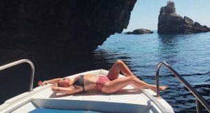 emma marrone in sicilia