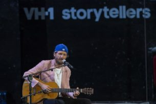 jovanotti storytellers