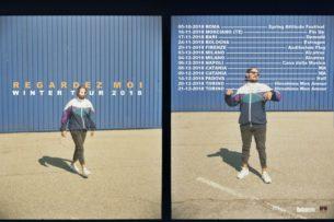frah quintale date tour 2018