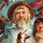 L'uomo che uccise Don Chisciotte, la visione di Terry Gilliam al cinema dopo 30 anni